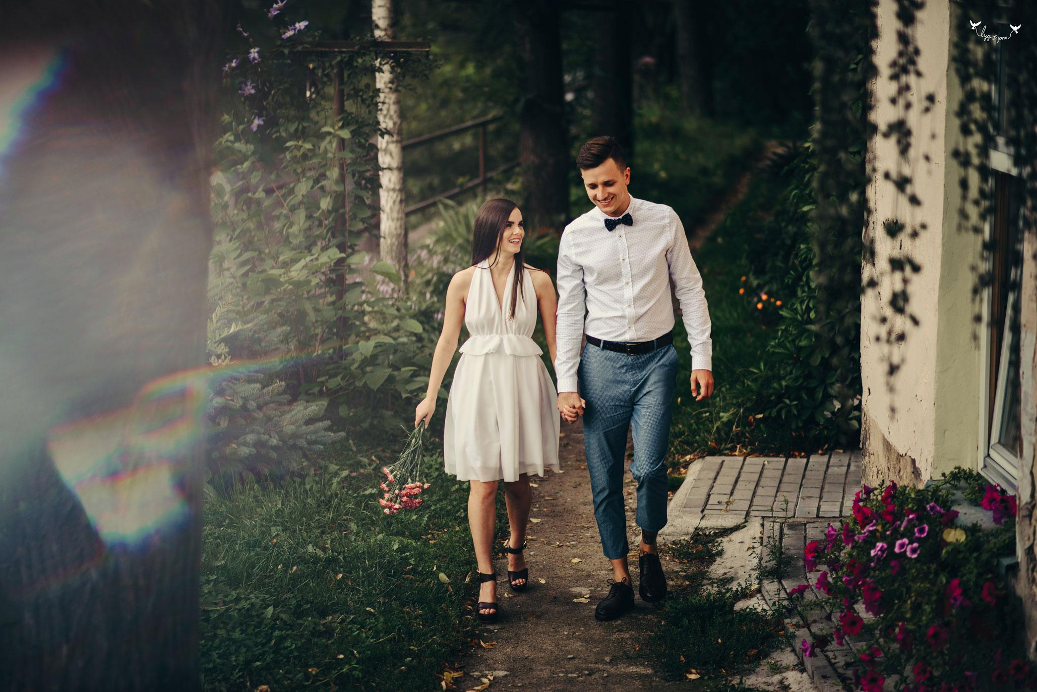 vestuviu fotografavimo paslaugos
