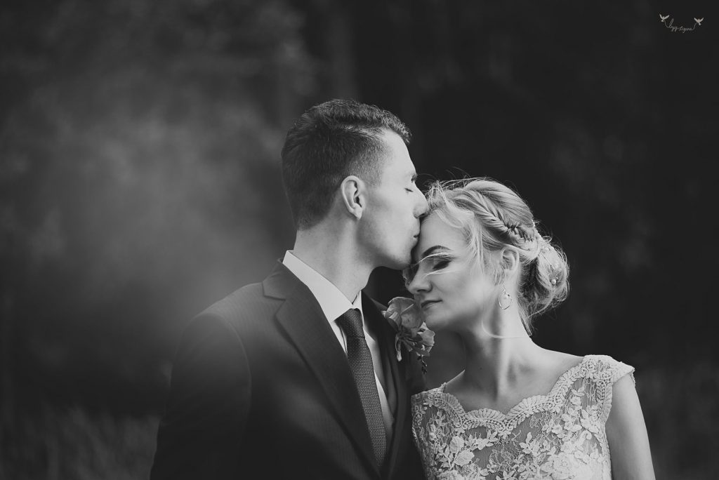 palankiausios vestuvių datos 2018