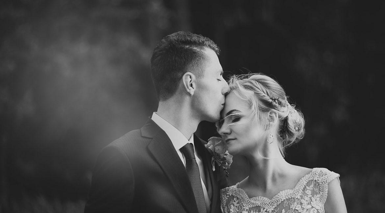 Palankiausios vestuvių datos 2018 metais
