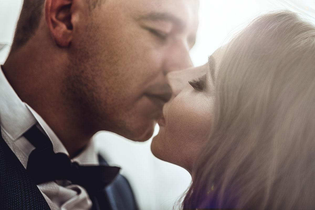 geriausi vestuviu fotografai