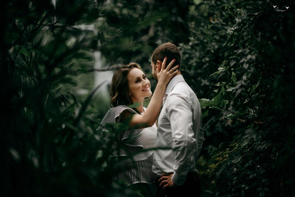 Profesionali vestuviu fotografija