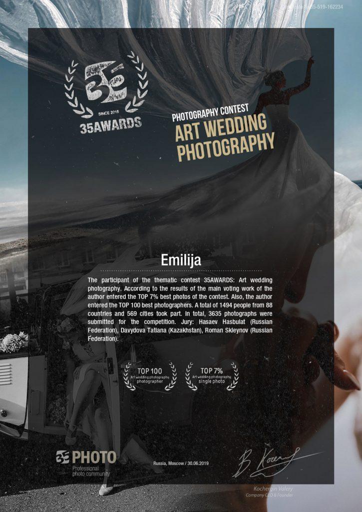 Geriausi fotografai Lietuvoje