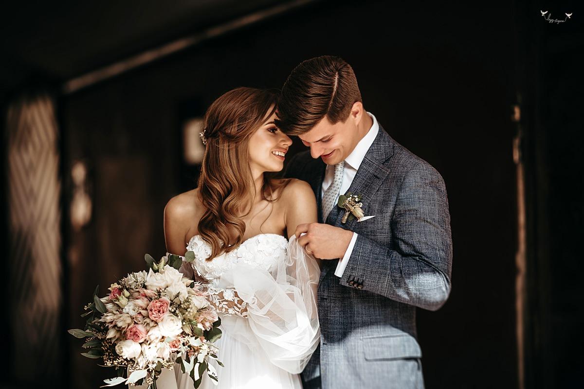 Geriausi vestuvių fotografai