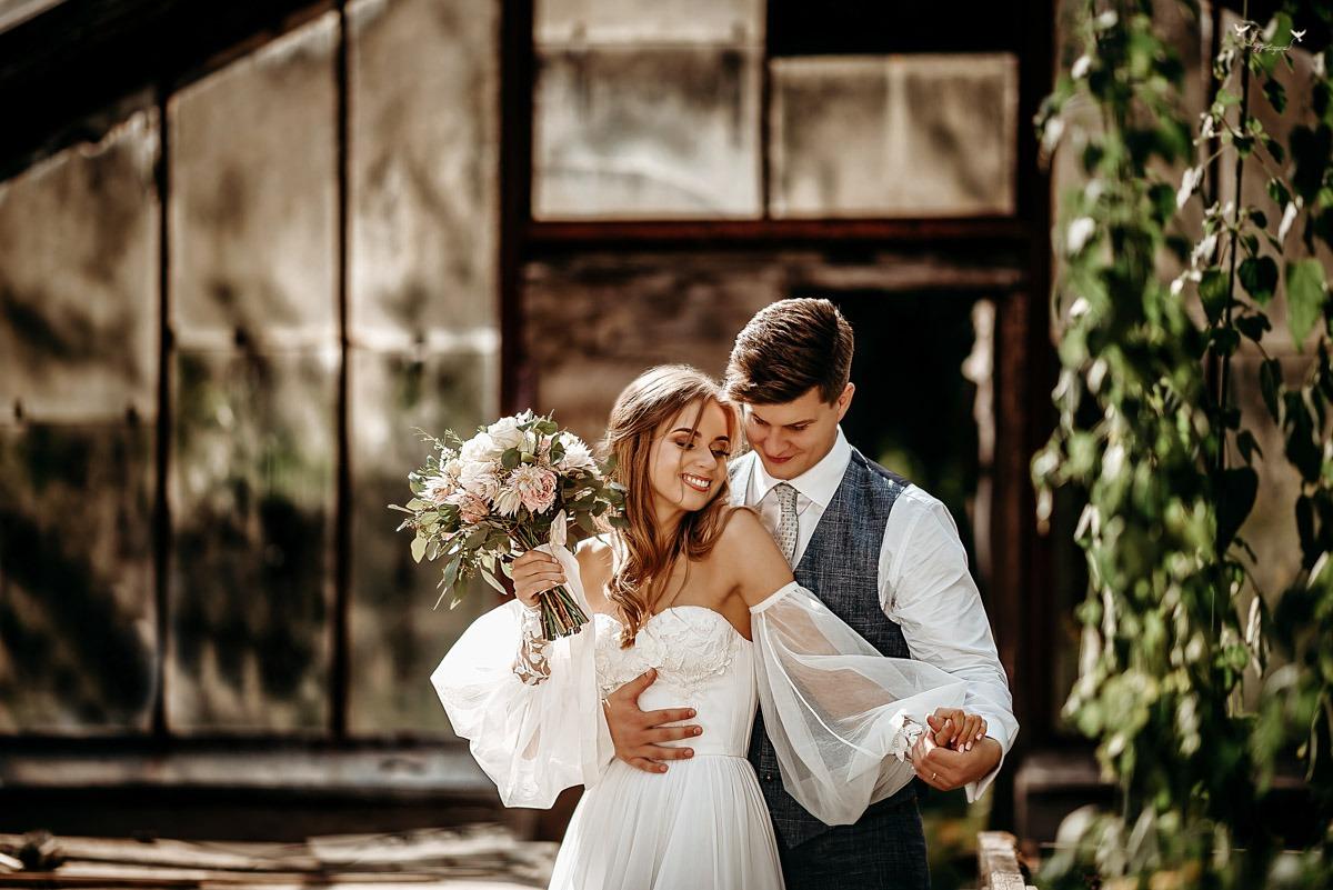 Vestuvių patarimai tiesiai iš jaunųjų lūpų
