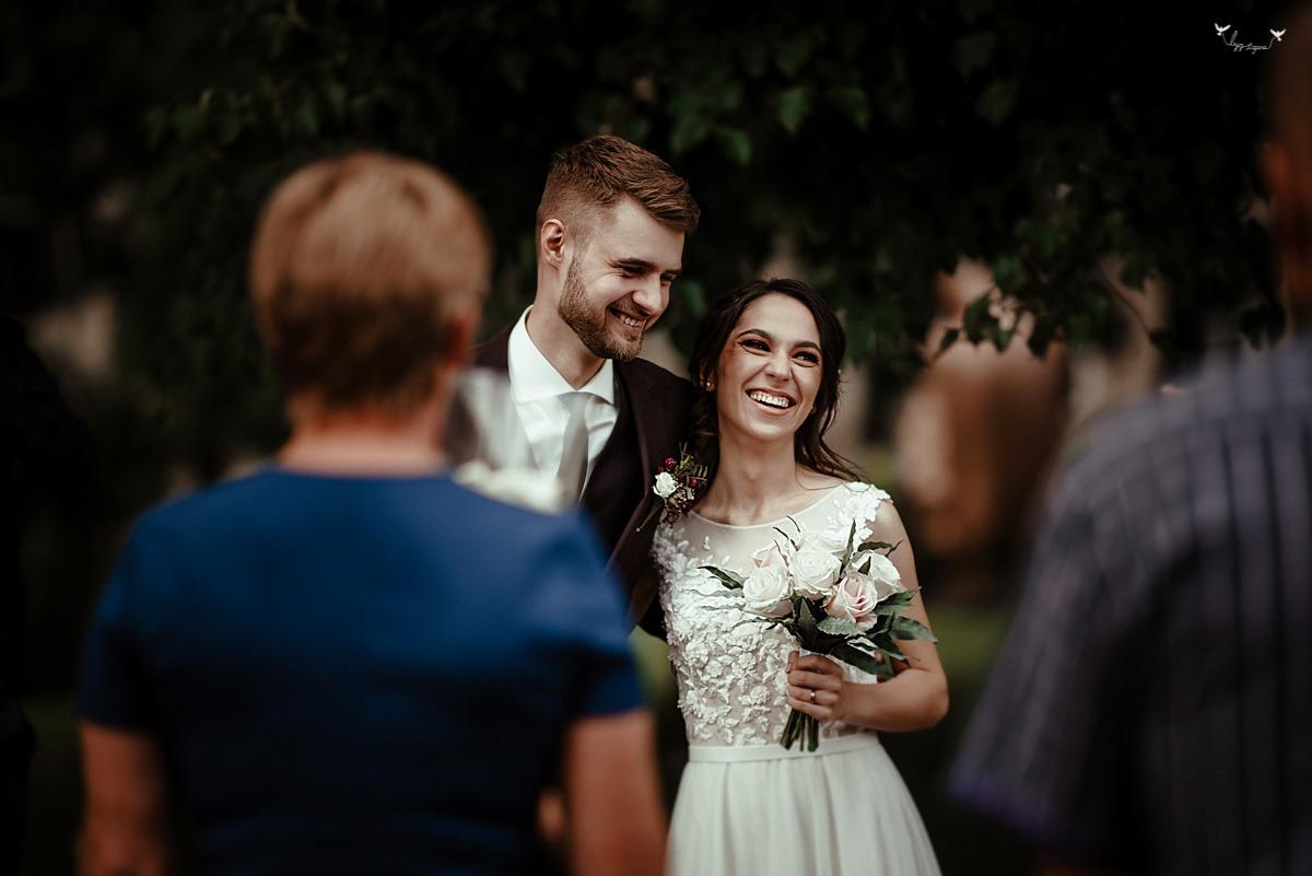 vestuviu sveikinimai