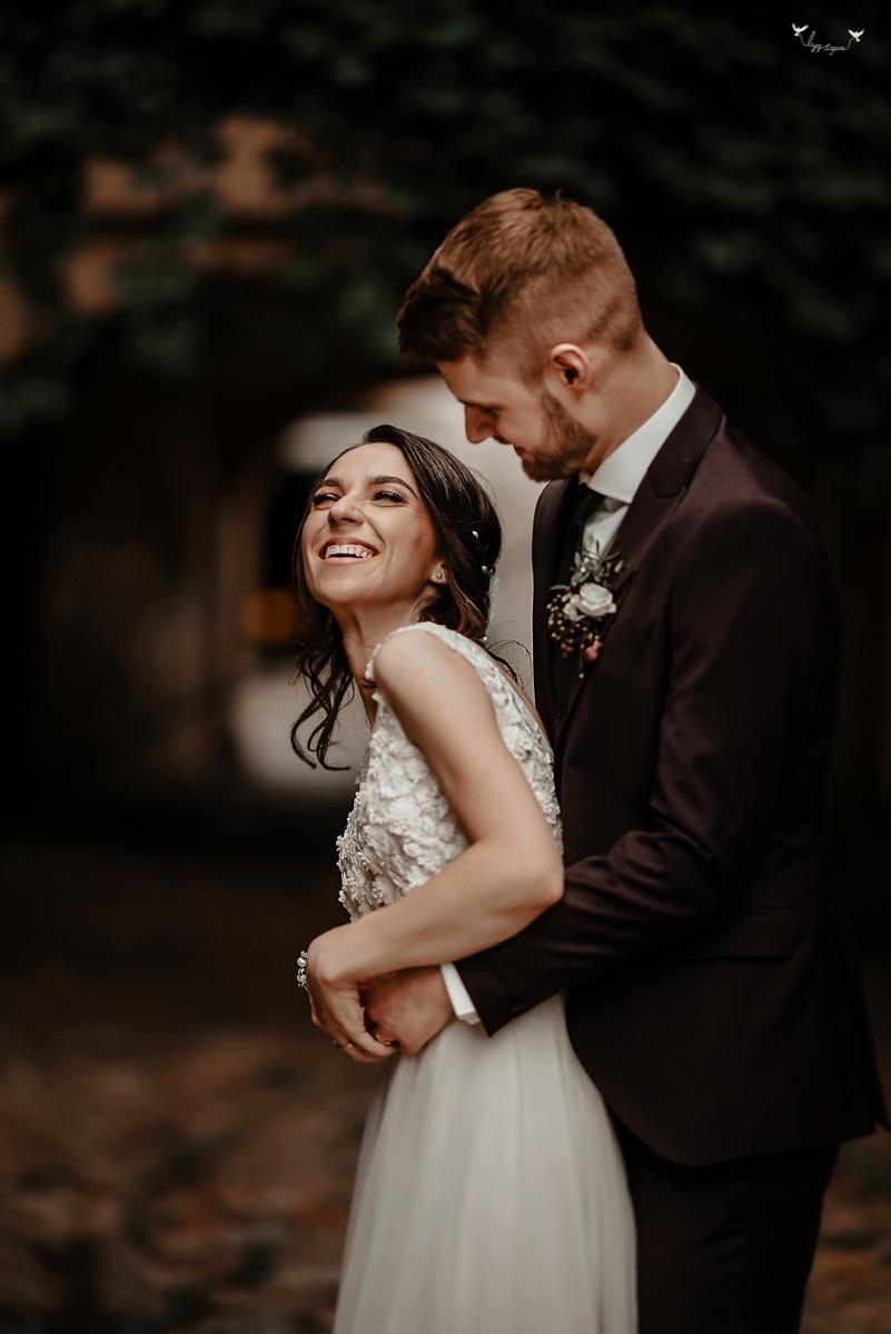 vestuviu fotosesija uzupyje
