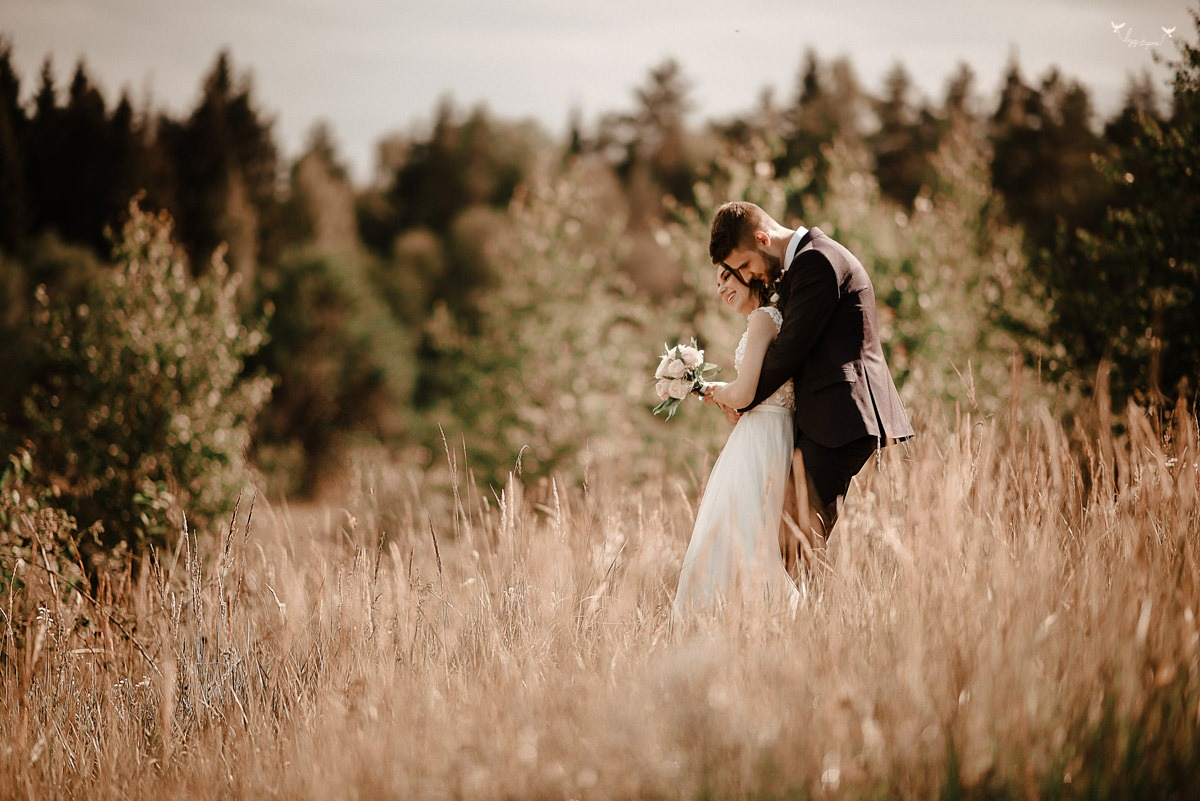 vestuviu fotosesija