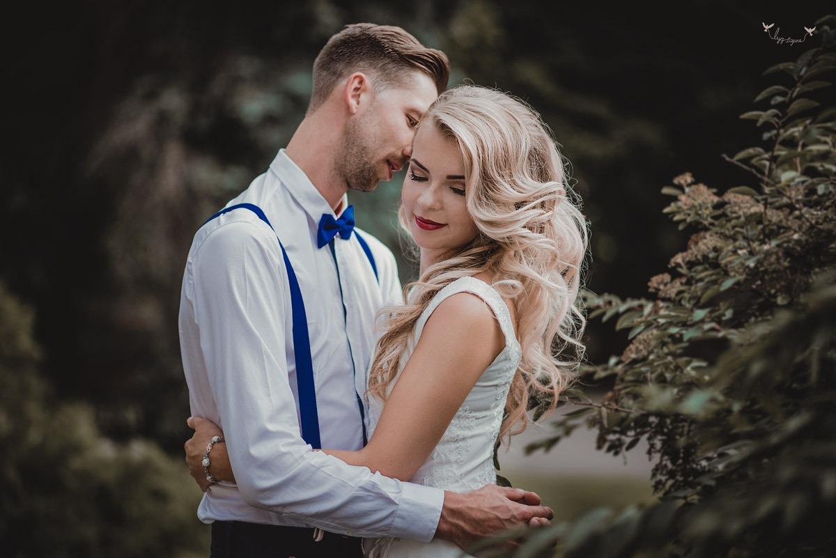 Petnešos vestuvėms
