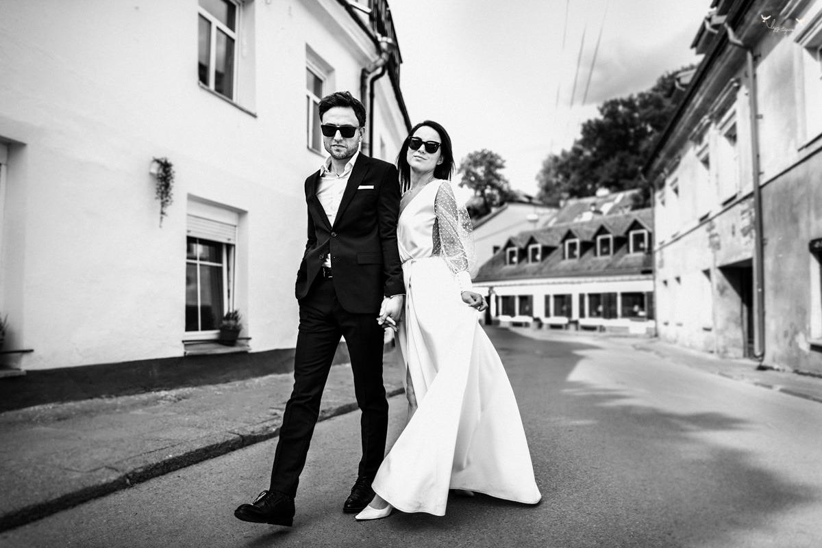 vestuviu fotografai Vilniuje