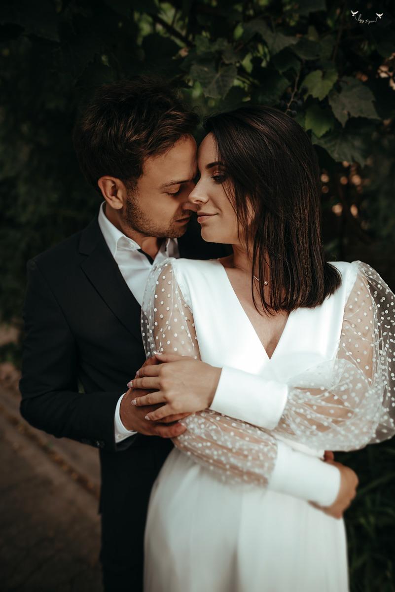 geriausias vestuviu fotografas
