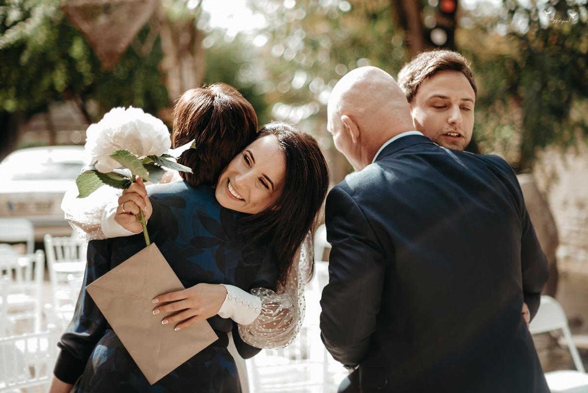 Vestuvės užupio meno inkubatoriuje