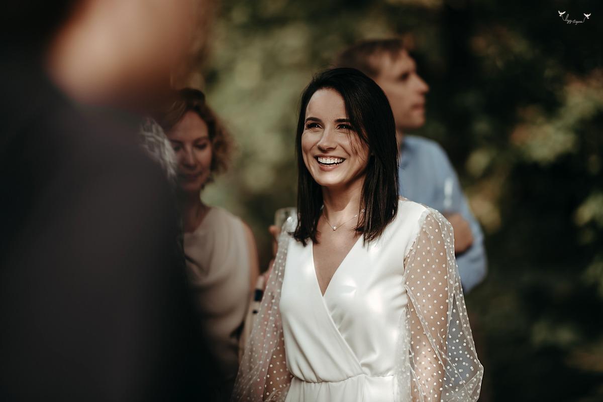 Reportažinės vestuvių nuotraukos